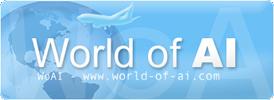World of AI